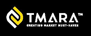 TMARA Group